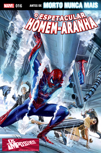 Amazing Spider-Man (2015-) 016-000a.jpg