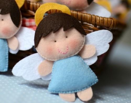 309005-Lembrancinhas-de-natal-dicas-para-confecç