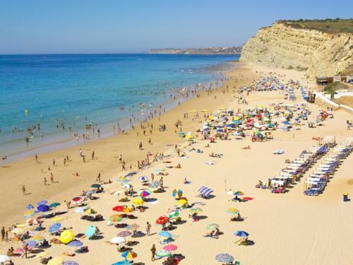 Praias-112.jpg