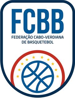 Selecção Cabo-Verdiana de Basquetebol