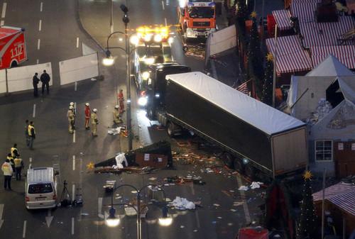 Ataque terrorista em Berlim 19Dez2016.jpg