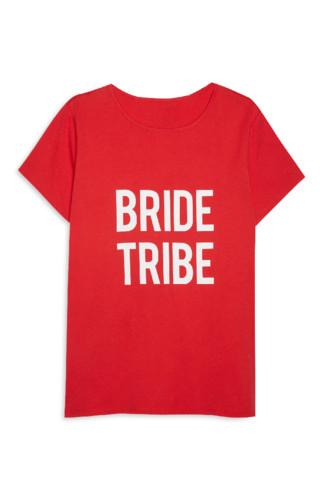 Kimball-4438205_D8_Red-Bride-Tee_UK-F_P-4,E-5_WK22