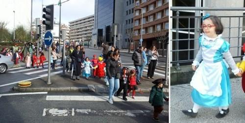 Carnaval2018 22.jpg