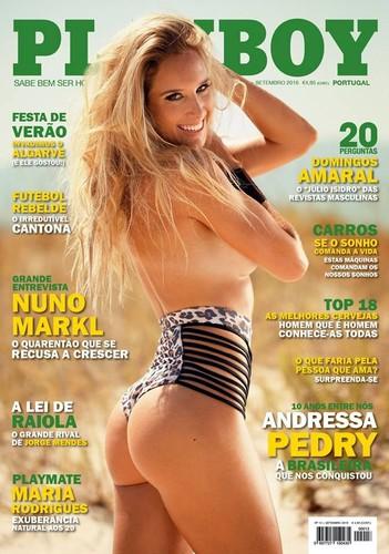 Andressa Pedry capa.jpg