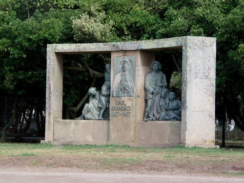 Jardim do Passeio Alegre 2.JPG