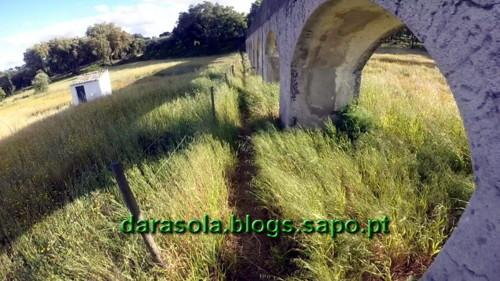Aqueduto_Prata_Evora_24.jpg