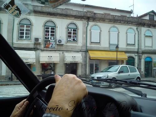 2ª Rota do Moscatel 2016 Favaios  (241).jpg