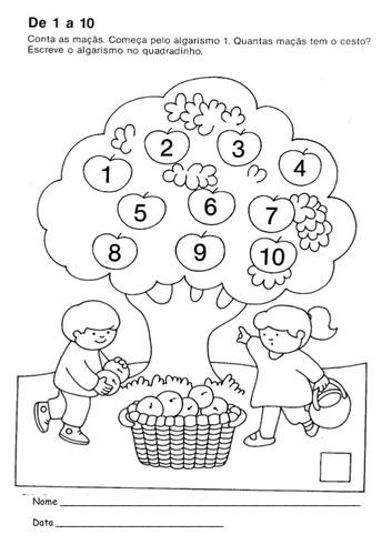 atividades-de-calculo-pr-escolar-3-638.jpg