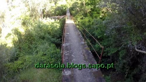 Aqueduto_Prata_Evora_16.jpg
