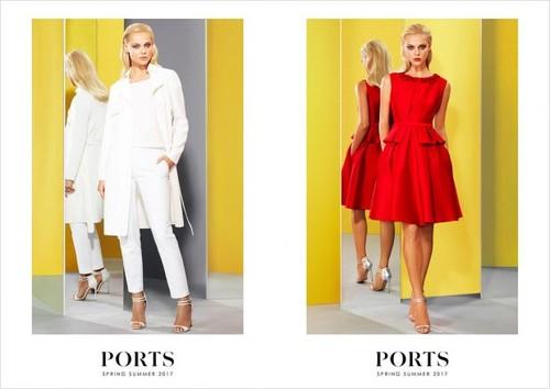 ports-ss-2017-2.jpg