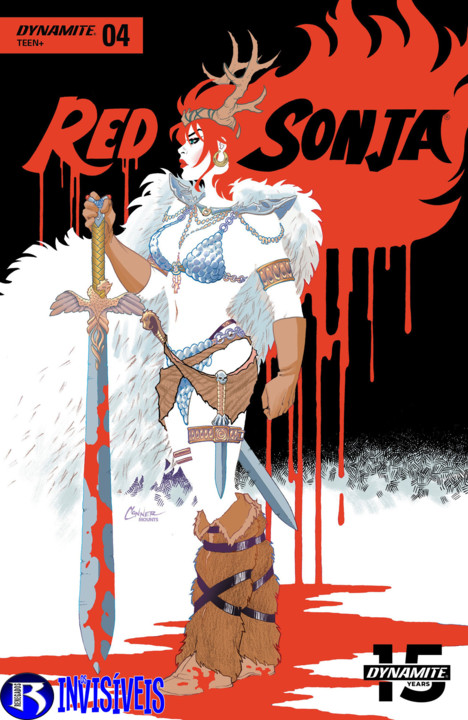 Red Sonja 004-000a c¢pia.jpg