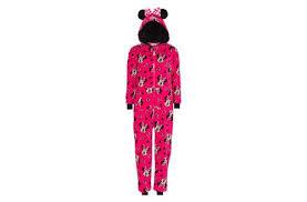 pijama 8.jpg
