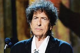 Bob_Dylan-Nobel.jpg