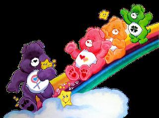 ursinhos carinhosos.png