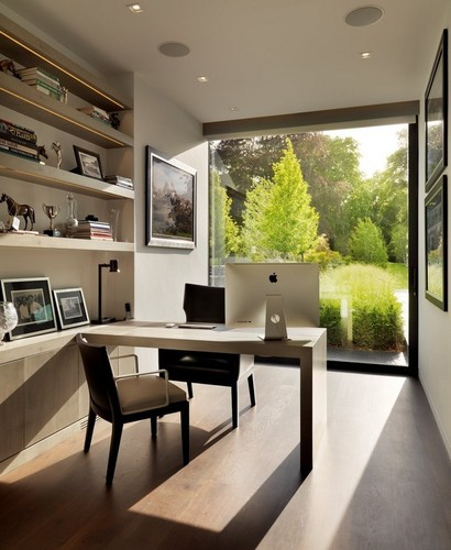 The-Best-of-Home-Office-Design-14.jpg