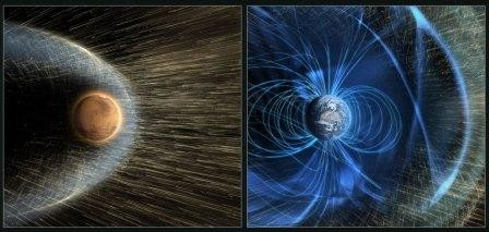 Mars_vs_Earth_Solar_Wind_1000px.jpg