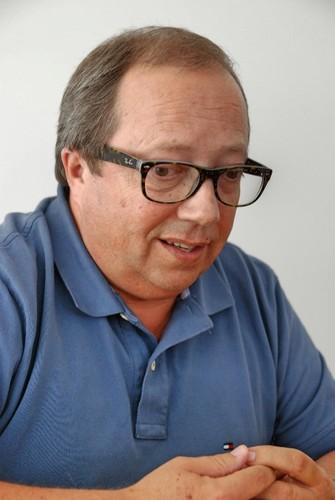 Raul-Cunha-Conferência-de-imprensa-Câmara-de-Faf