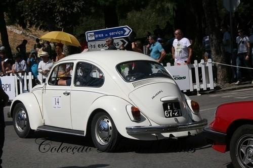 Caramulo Motorfestival 2016  (401).JPG