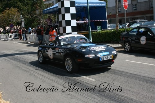 Caramulo Motorfestival 2016  parte 2 (141).JPG