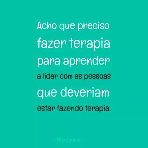 FB_IMG_1475649088722.jpg