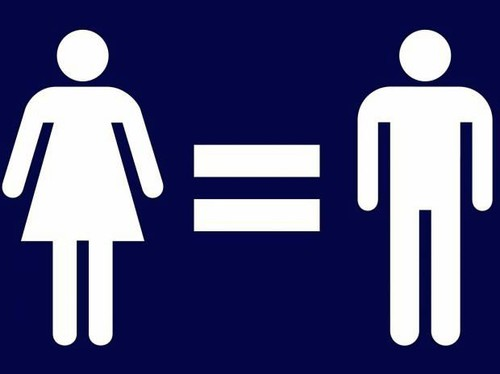 feminismo-056.jpg
