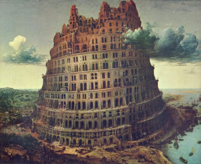 733px-Pieter_Bruegel_d._Ä._076.jpg