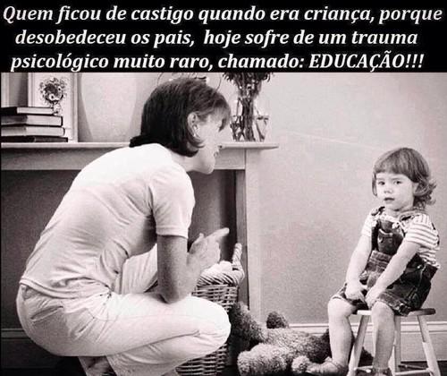 educação2.jpg