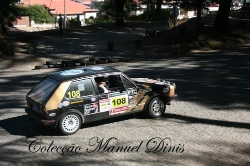 Rally de Portugal Histórico 2016 (132).JPG