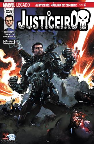 The Punisher 218-000.jpg