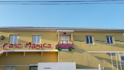 Valongo Casa Mágica.jpg