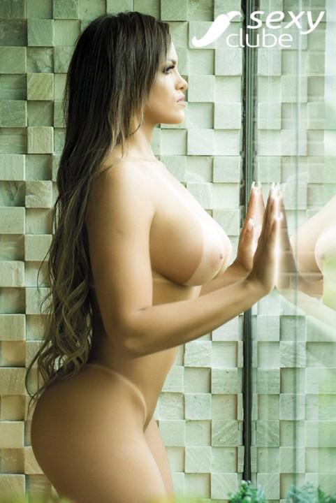 Mariana Alves 15.jpg