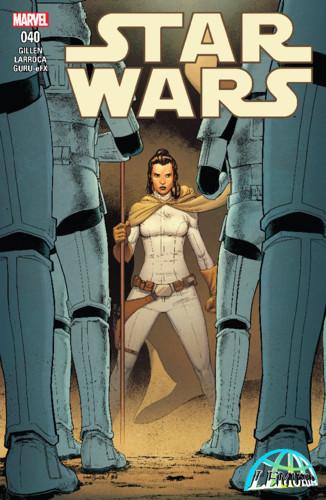 Star Wars (2015-) 040-000.jpg