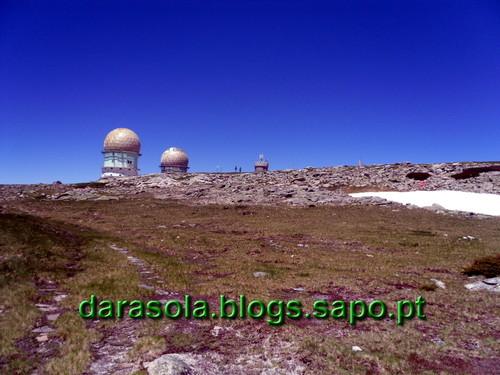 Estrela_torre_cantarro_raso_06.JPG