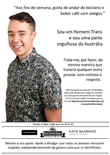 J Australia PosterPT.jpg