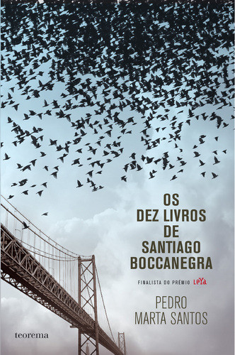 500_9789724750651_os_dez_livros_de_santiago_boccan