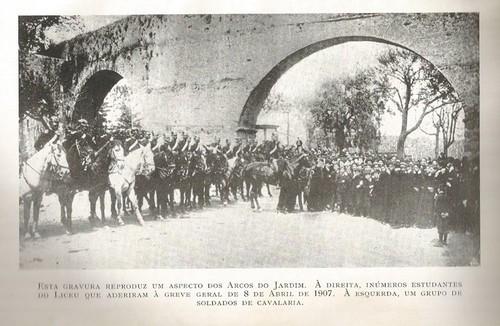 Greve de 1907.jpg