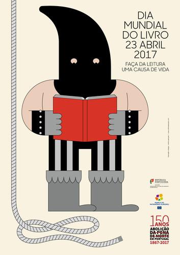 Cartaz-Dia-Mundial-do-Livro_web.jpg