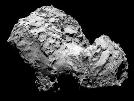 Rosetta_OSIRIS_NAC_comet_67P_20140803_1.jpg