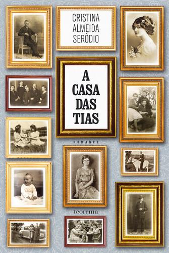 500_9789724751436_a_casa_das_tias[1].jpg