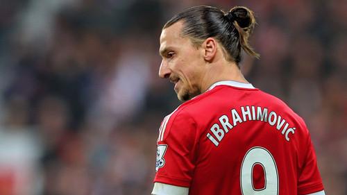 Ibrahimovic-742x417.jpg