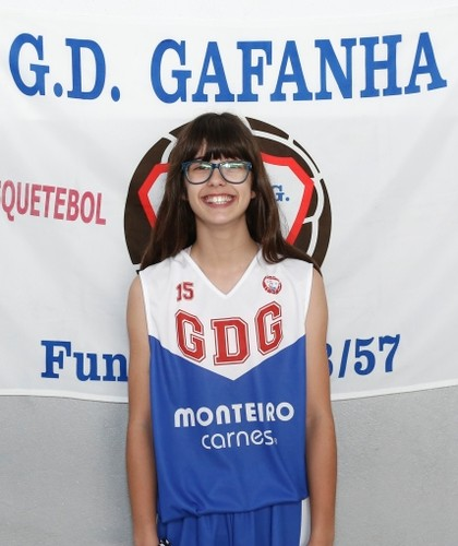 G_401.JPG