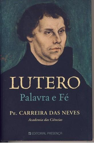 Lutero-livroPeCarreiraDasNeves (527x800).jpg