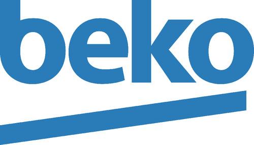 BEKO-logo.jpg