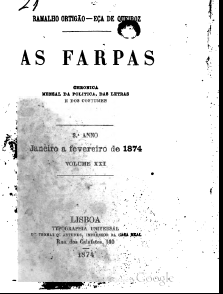 farpas 1.png