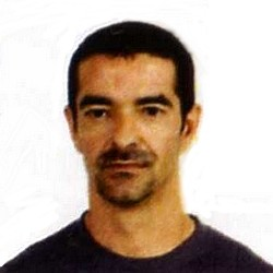 Miguel Félix