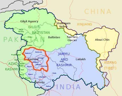 Kashmir_border.JPG
