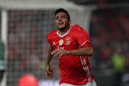 Benfica_Sporting_4.jpg