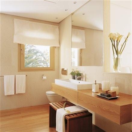 Casas de banho pequenas pictures - Fotos de casas pequenas ...
