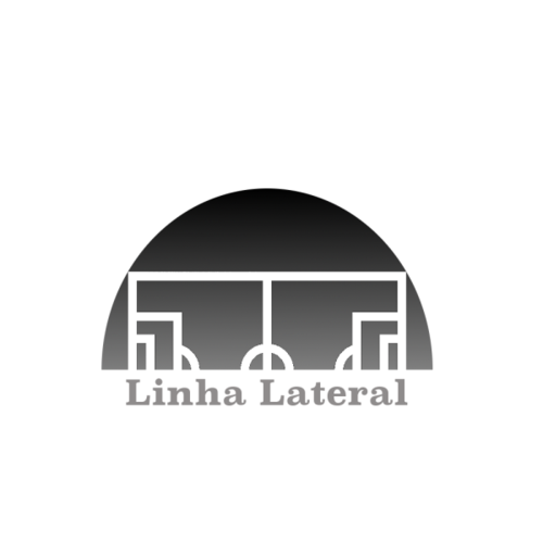 linha-lateral-logo-3c.png