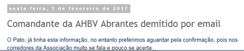 ahbv.png